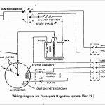 Mower Switch Wiring Diagram | Wiring Diagram   Mtd Riding Lawn Mower Wiring Diagram