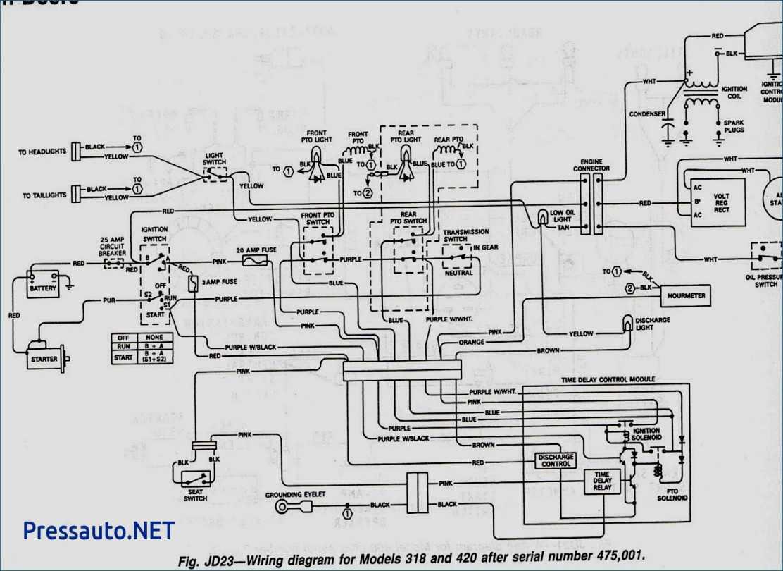 Mower Switch Wiring Diagram | Wiring Diagram - Pto Switch Wiring Diagram