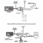 Msd 6A 6200 Wiring Diagram   Wiring Diagram Online   Msd 6A Wiring Diagram