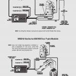 Msd 6Al Wiring Diagram Comp 9000 Mallery | Wiring Diagram   Msd 6Al Wiring Diagram