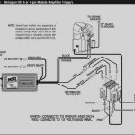 Msd 6Al Wiring Diagram Parts | Wiring Diagram   Msd 6Al Wiring Diagram