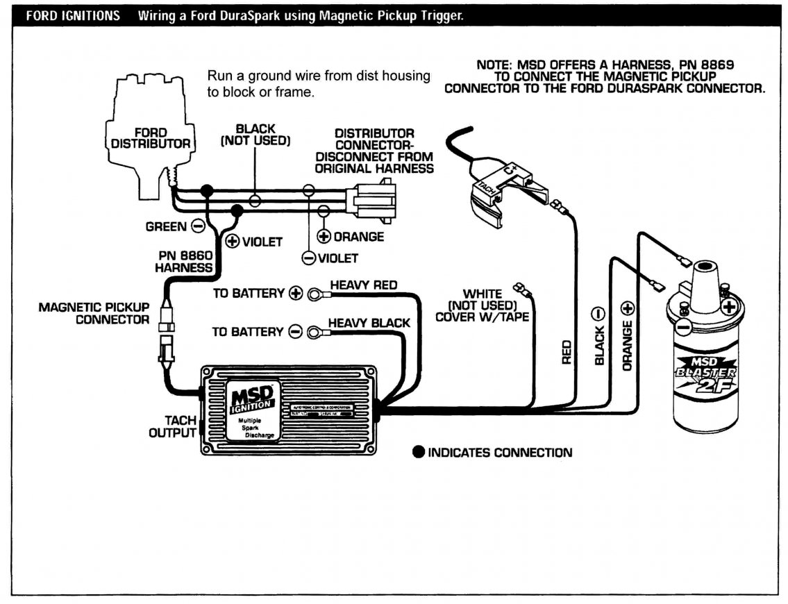 Diagram  Prop Distributor Wiring Diagram Full Version Hd