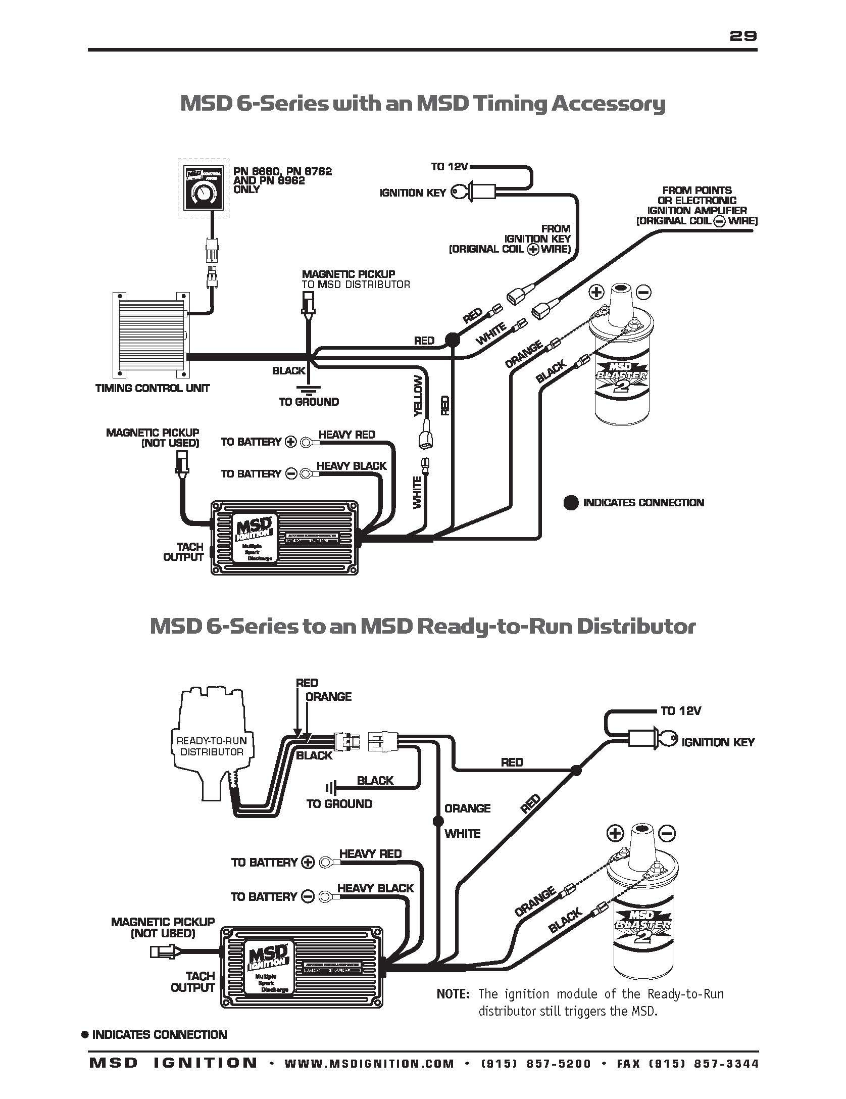 Ignition Coil Wiring Diagram Ford Images