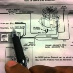 Msd Ignition Box Wiring Diagram – Motherwill – Msd Ignition Wiring Diagram Chevy