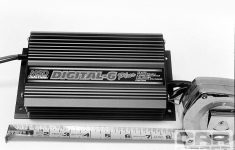 Msd Ignition Digital-6 Plus Install – Hot Rod Network – Msd Digital 6 Plus Wiring Diagram