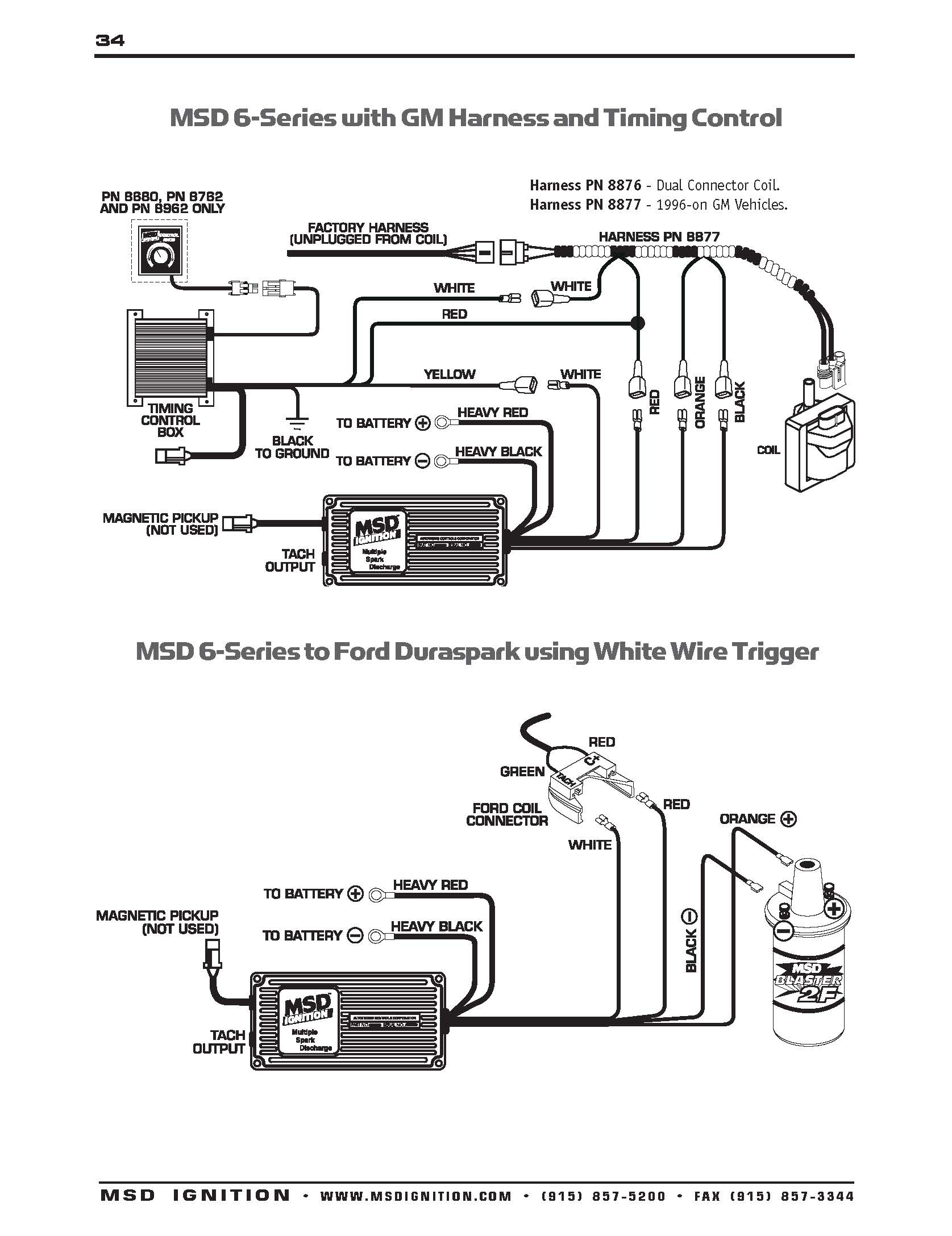 Diagram  Gm Ignition Coil Wiring Diagram Full Version Hd