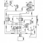 Mtd 13Cd609G063 Wiring Diagram | Wiring Diagram   Mtd Ignition Switch Wiring Diagram