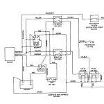Mtd Lawn Mower Wiring Diagram | Wiring Diagram   Mtd Riding Lawn Mower Wiring Diagram