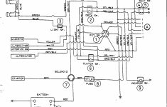 Mtd Lawn Mower Wiring Diagram | Wiring Diagram – Riding Mower Wiring Diagram