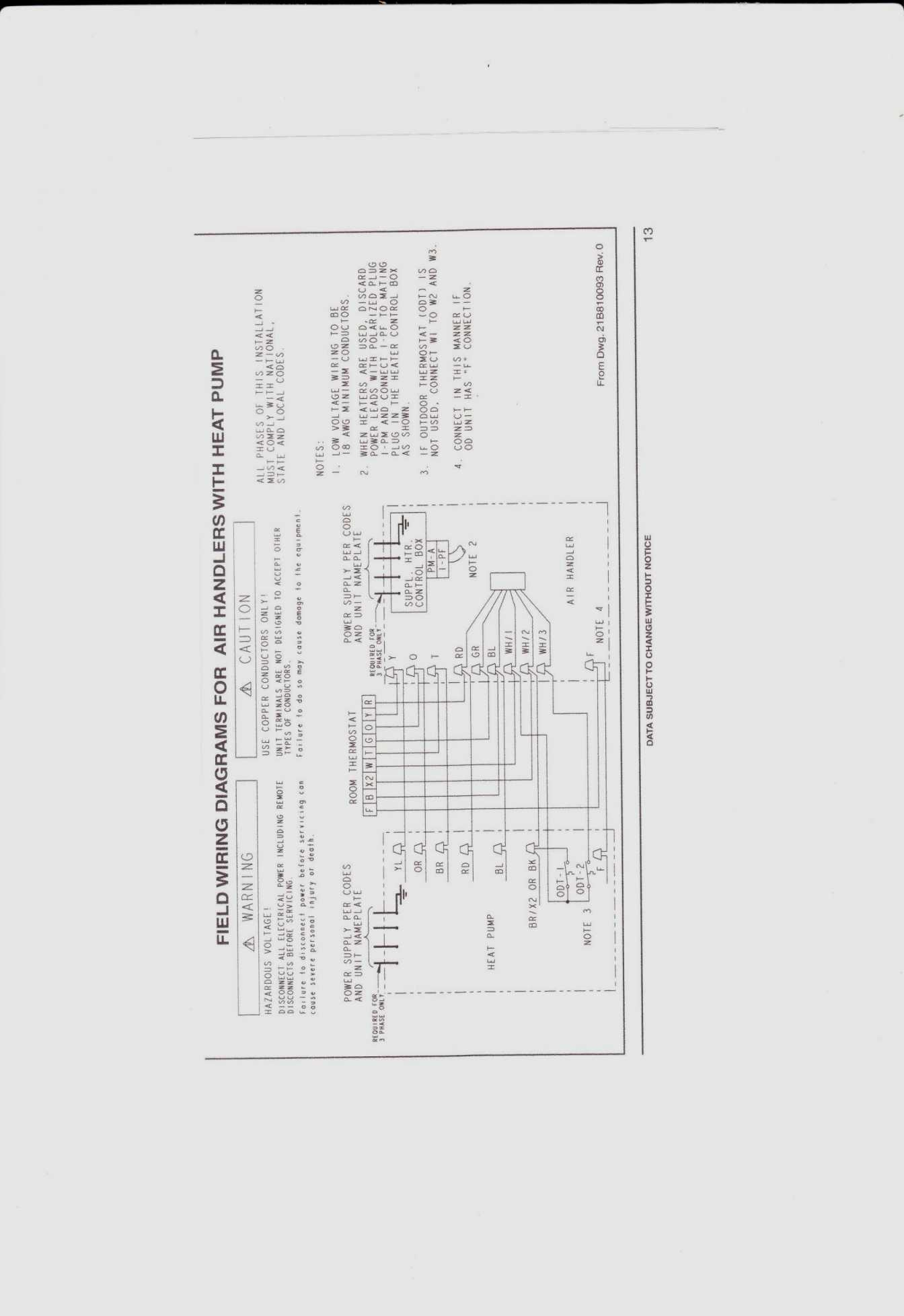 Nema 6 20R Twist Lock Wiring Diagram | Wiring Diagram - Nema 6-20R Wiring Diagram