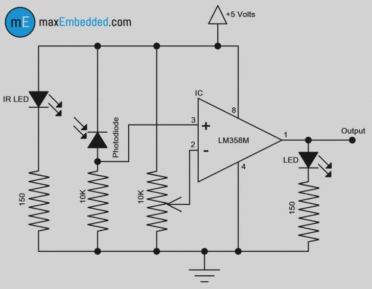 L14-30P Wiring Diagram