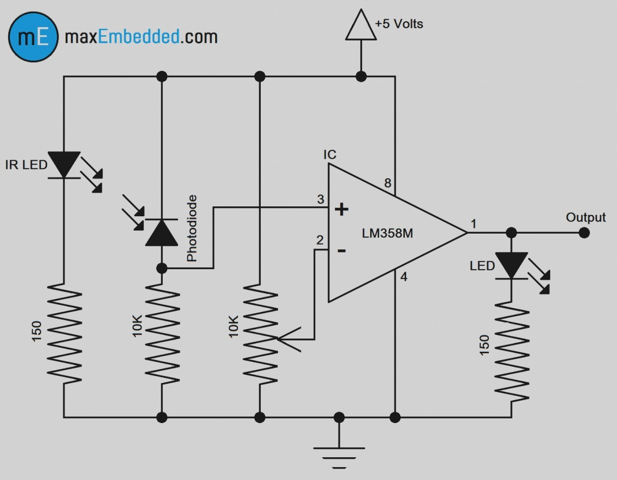 Nema L14 20R Wiring Diagram | Wiring Diagram Library - L14-30P Wiring Diagram