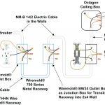 Nema L14 30R Wiring Diagram | Releaseganji   L14 30P Wiring Diagram