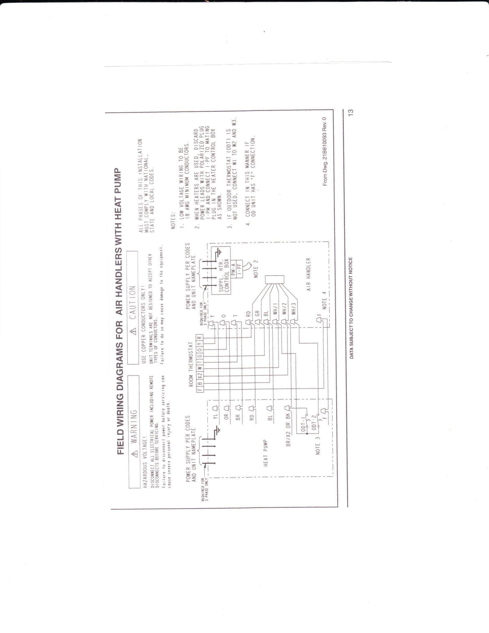 Nema L6 20P Plug Wiring Diagram Popular 20 Ampere 250 Volt Nema - 20A 250V Plug Wiring Diagram