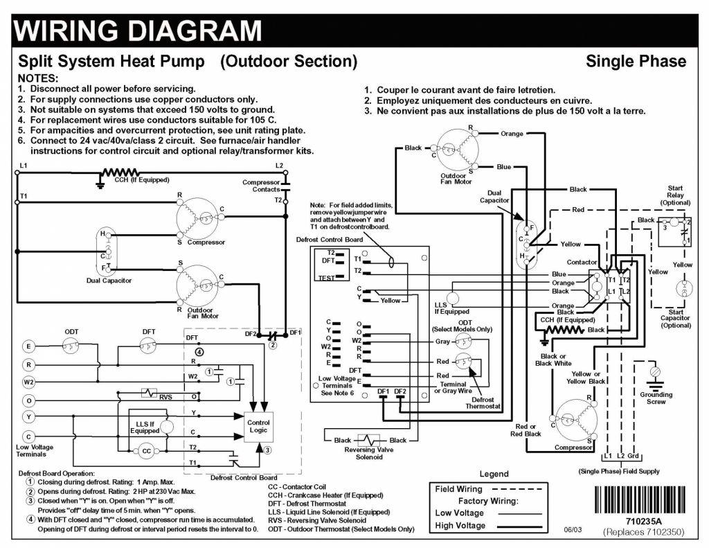 Nest Thermostat Wiring Diagram Heat Pump – Simple Wiring Diagram - Nest Thermostat Wiring Diagram Heat Pump