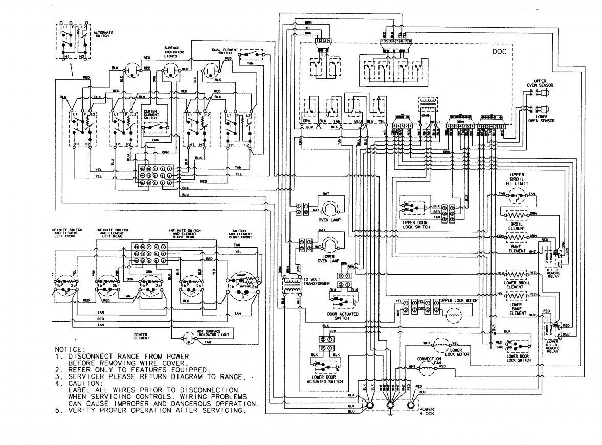 New Of Maytag Centennial Dryer Wiring Diagram Awesome Power Cord Or - Maytag Dryer Wiring Diagram