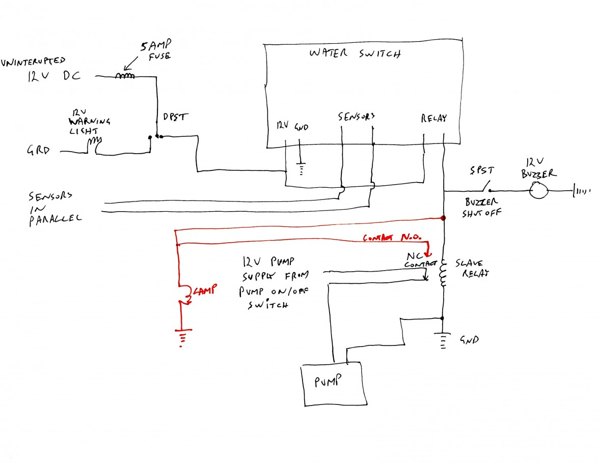 New Of Wiring Diagram For Duo Therm Thermostat Comfort Control - Dometic Single Zone Lcd Thermostat Wiring Diagram