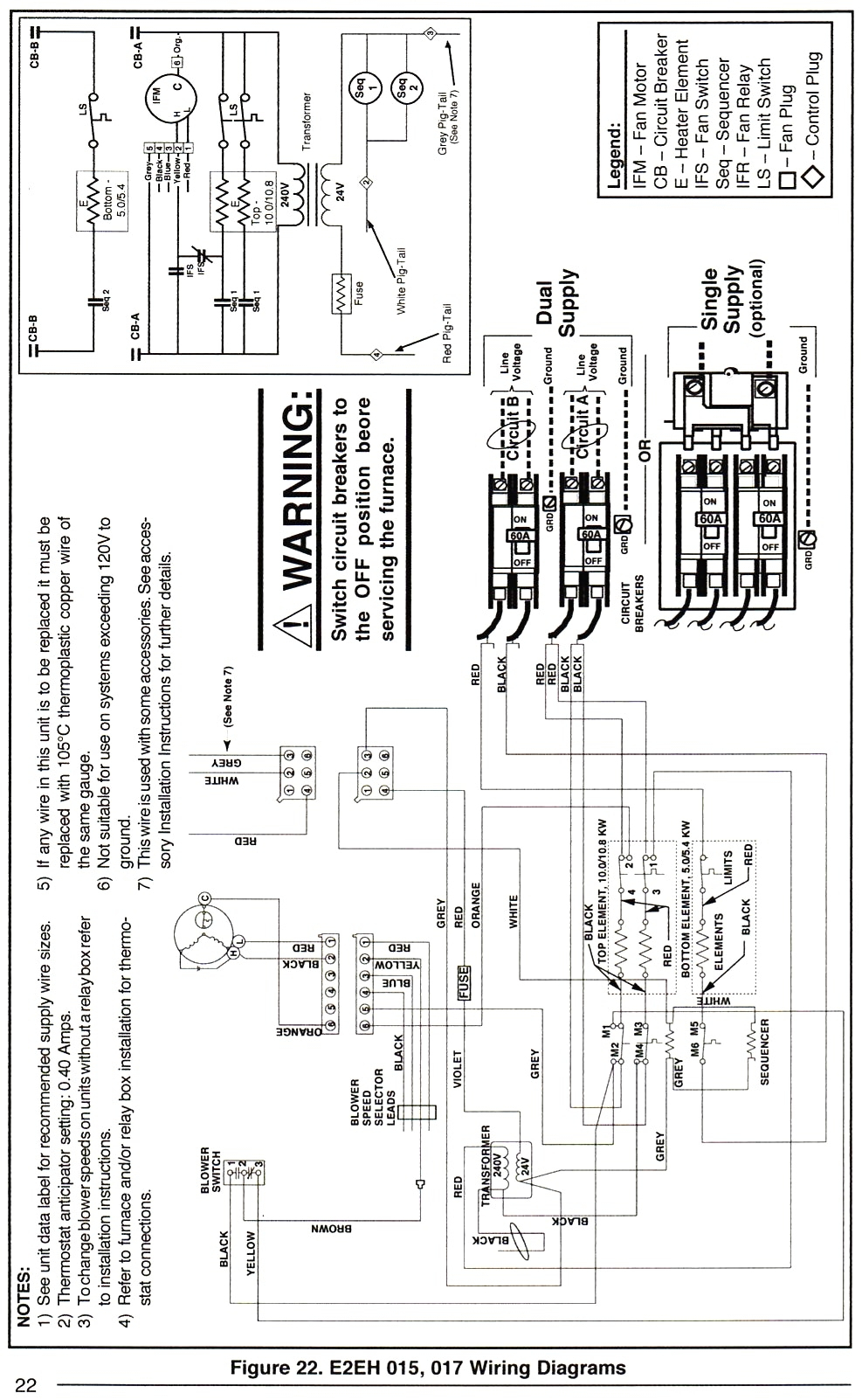Nordyne Mobile Home Electric Furnace Wiring - Wiring Block Diagram - Nordyne Wiring Diagram Electric Furnace