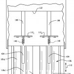 Number 1014 Century Battery Charger Wiring Diagram   Wiring Library   Century Battery Charger Wiring Diagram