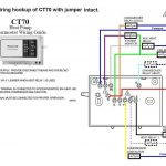 Oil Furnace Wiring Schematic | Best Wiring Library   Oil Furnace Wiring Diagram