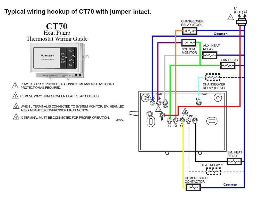 Oil Furnace Wiring Schematic | Best Wiring Library - Oil Furnace Wiring Diagram