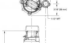 Well Pump Control Box Wiring Diagram