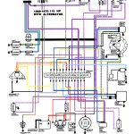 Omc Johnson Evinrude Ignition Switch Wiring Diagram | Wiring Diagram   Johnson Ignition Switch Wiring Diagram