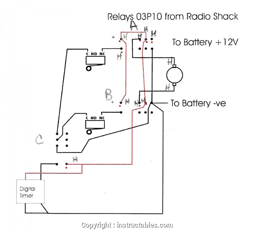 On Off Toggle Switch Wiring Diagram | Wiring Diagram - On Off On Toggle Switch Wiring Diagram