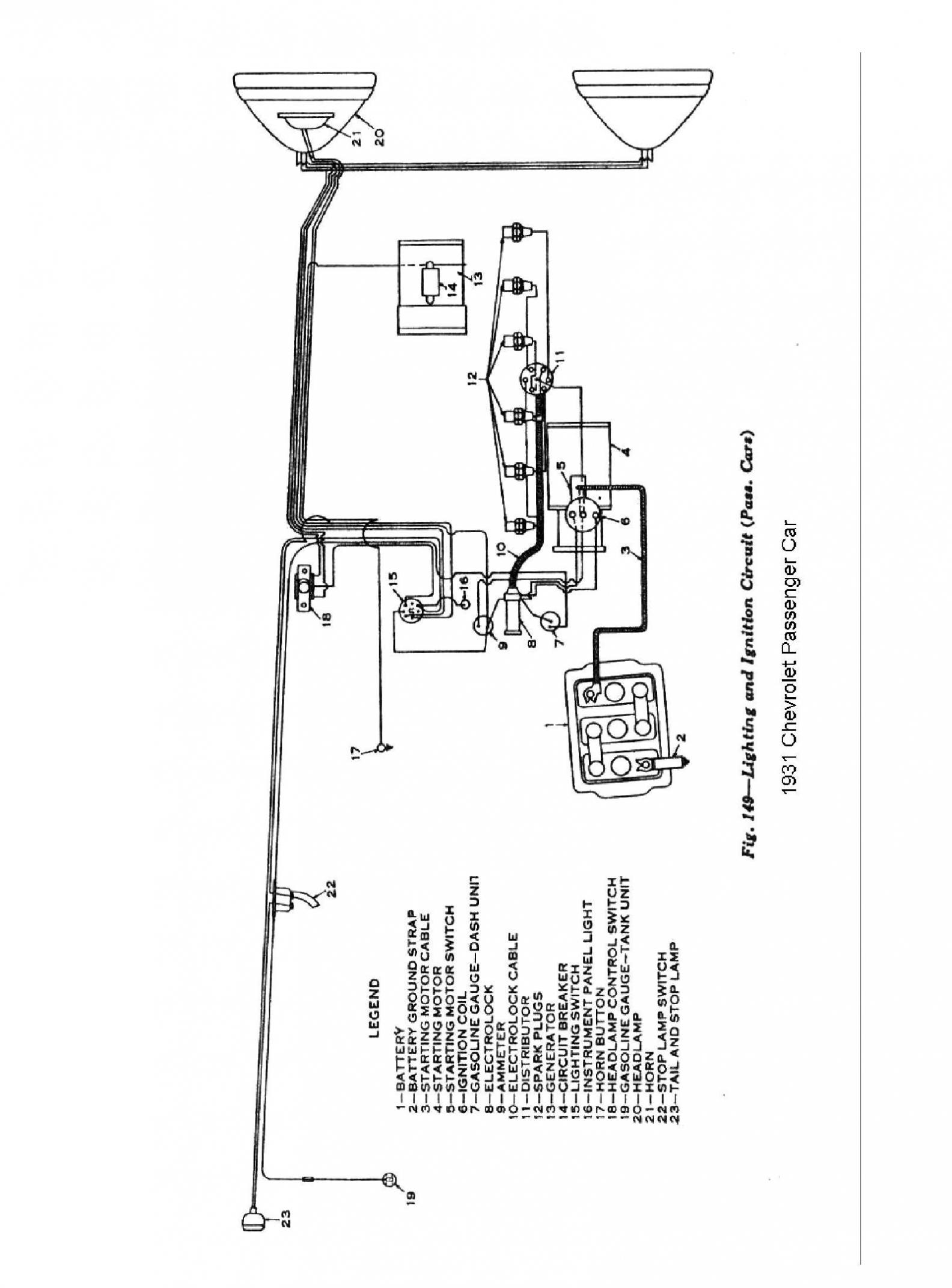 Onan 4Kw Generator Wiring Diagram | Wiring Diagram - Onan Rv Generator Wiring Diagram