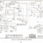 Onan 5000 Wiring Diagram | Wiring Diagram   Onan Rv Generator Wiring Diagram