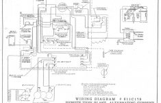 Onan 4.0 Rv Genset Wiring Diagram