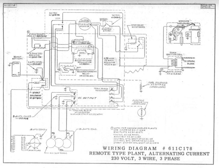 Onan 4.0 Rv Genset Wiring Diagram
