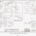 Onan Generator Wiring Diagram 0611 1271 | Wiring Diagram   Onan Generator Wiring Diagram