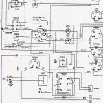 Onan Generator Wiring Diagram 611 1267   Wiring Diagram Description   Generator Wiring Diagram