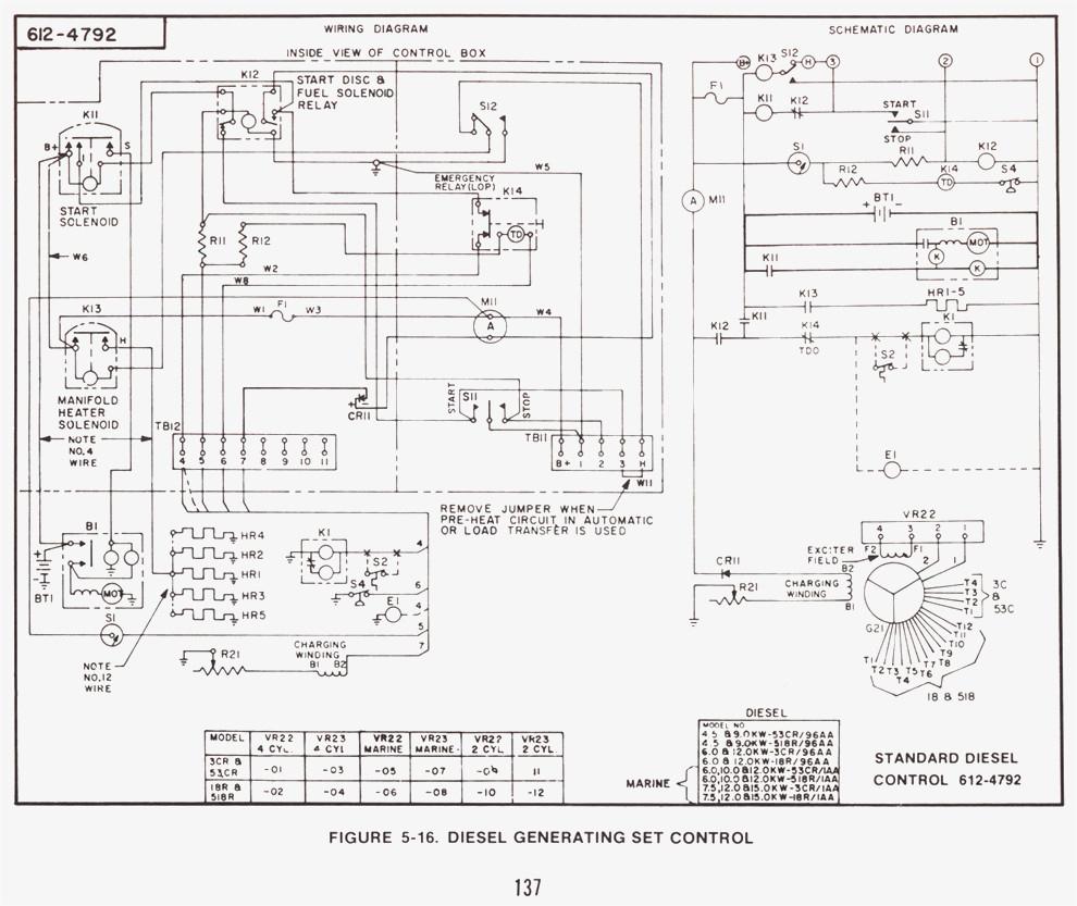 Onan Remote Start Wiring Diagram | Britishpanto - Remote Starter Wiring Diagram