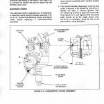 Onan Rv Generator Wiring Diagram — Daytonva150   Onan Rv Generator Wiring Diagram