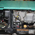Onan Rv Qg 4000 Generator Wiring Diagram | Wiring Diagram   Onan 4000 Generator Wiring Diagram
