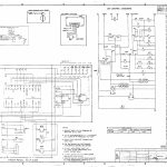 Onan Wiring Schematic   Data Wiring Diagram Schematic   Onan Generator Wiring Diagram