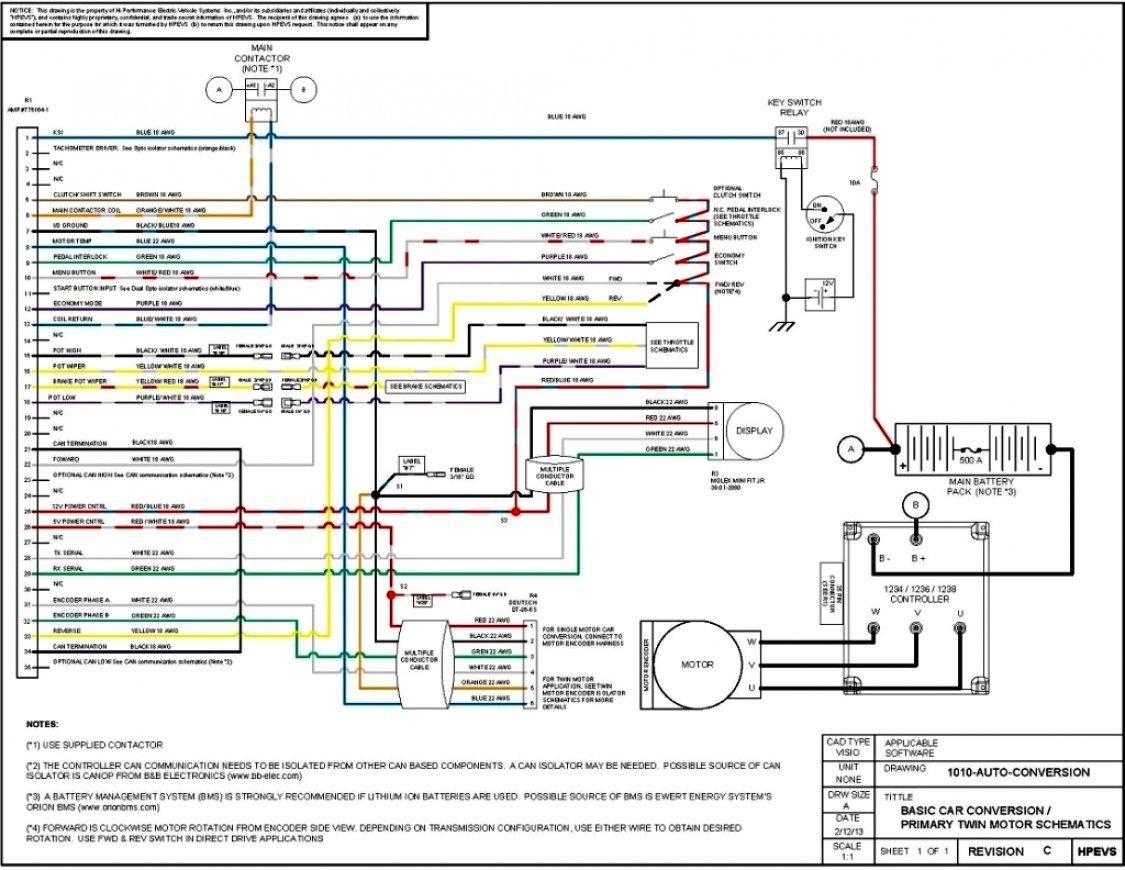 Open Source Wiring Diagram | Wiring Diagram - Wiring Diagram Software Open Source
