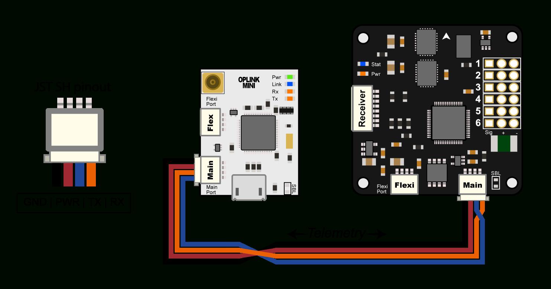 Oplm Cc - Cc3D - Atom Hardware Setup — Librepilot/openpilot Wiki 0.1 - Cc3D Wiring Diagram