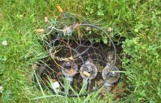 orbit sprinkler system wiring diagram manual e books Orbit Sprinkler Timers 6 Station