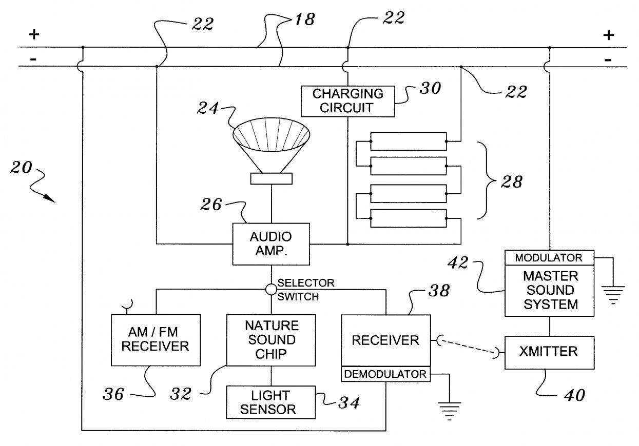 Outdoor Lighting Transformer Wiring Diagram | Wiring Diagram - Low Voltage Lighting Transformer Wiring Diagram