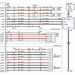 P25 Wiring Diagram | Manual E Books   Pioneer Wiring Diagram