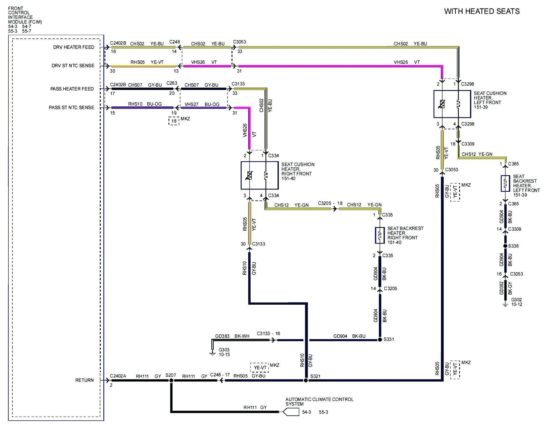 Pac Sni 15 Wiring Diagram   Wiring Diagram - Pac Sni 15 Wiring Diagram