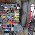 Painless Fuel Pump Relay Wiring Diagram | Wiring Diagram   Painless Wiring Diagram