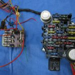 Painless Fuse Wiring Diagram Chevy Truck | Wiring Diagram   Painless Wiring Diagram