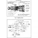 Painless Gm Headlight Switch Wiring Diagram | Wiring Diagram   Gm Headlight Switch Wiring Diagram