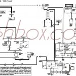 Painless Wiring Lt1   Data Wiring Diagram Schematic   Painless Wiring Harness Diagram