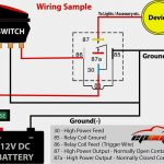 Panel Wiring Diagram On Trolling Motor Wiring Diagrams 12 24 Volt   24 Volt Trolling Motor Wiring Diagram