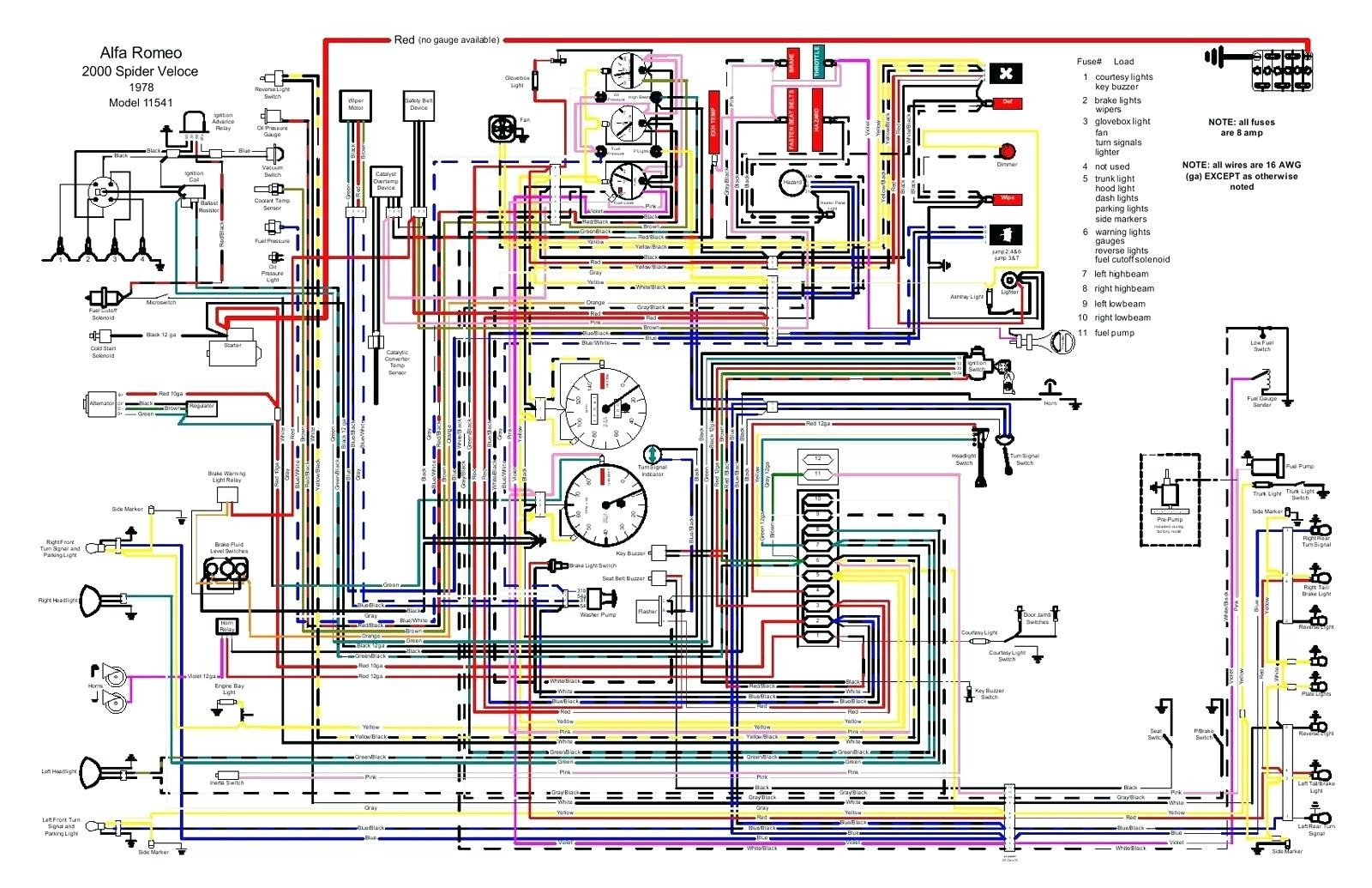 Panel Wiring Diagram Software | Wiring Diagram - Free Wiring Diagram Software